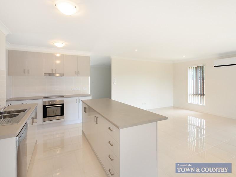 48 Manse Street, Guyra, NSW 2365