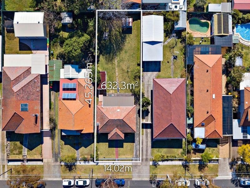 21 Merville Street, Concord West, NSW 2138