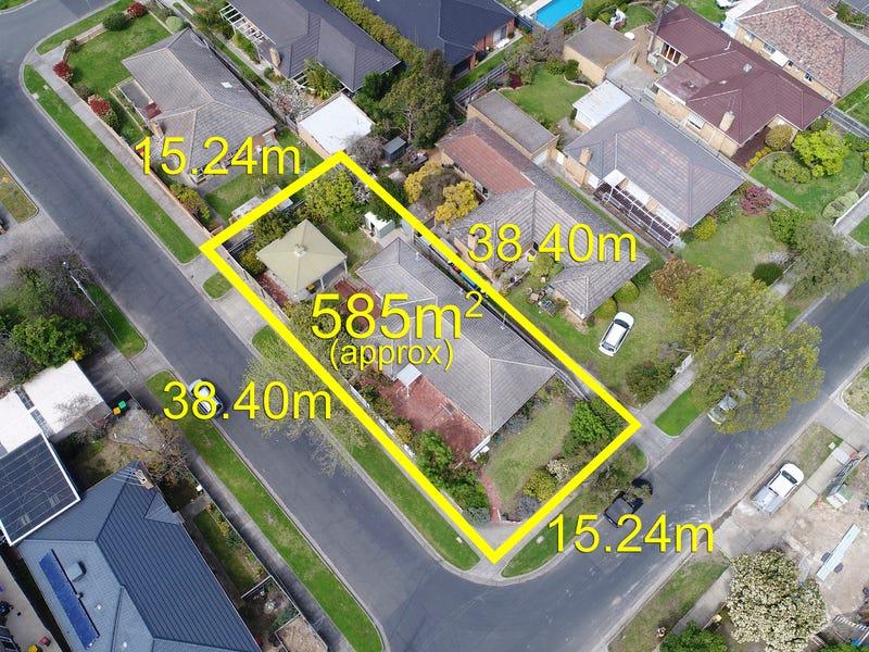 10 Wards Grove, Bentleigh East, Vic 3165