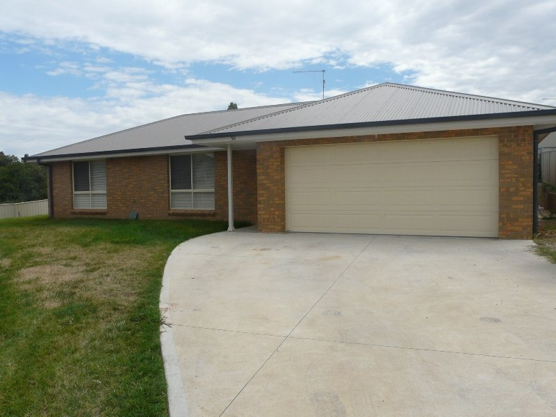 56 Sundown Drive, Kelso, NSW 2795