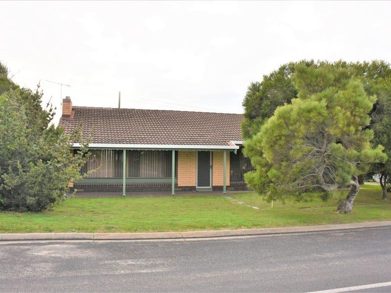 94  Agnes Street, Kingston Se, SA 5275