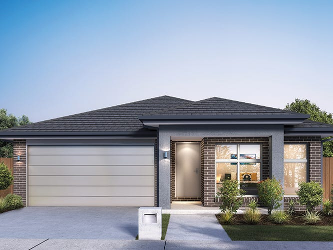 Lot 2305 Talleyrant CIrcuit, Greta, NSW 2334