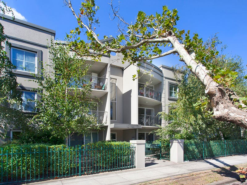 3/997 Dandenong Road, Malvern East, Vic 3145