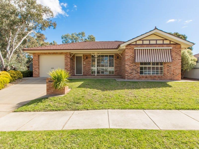 2/2 Doman Street, Estella, NSW 2650