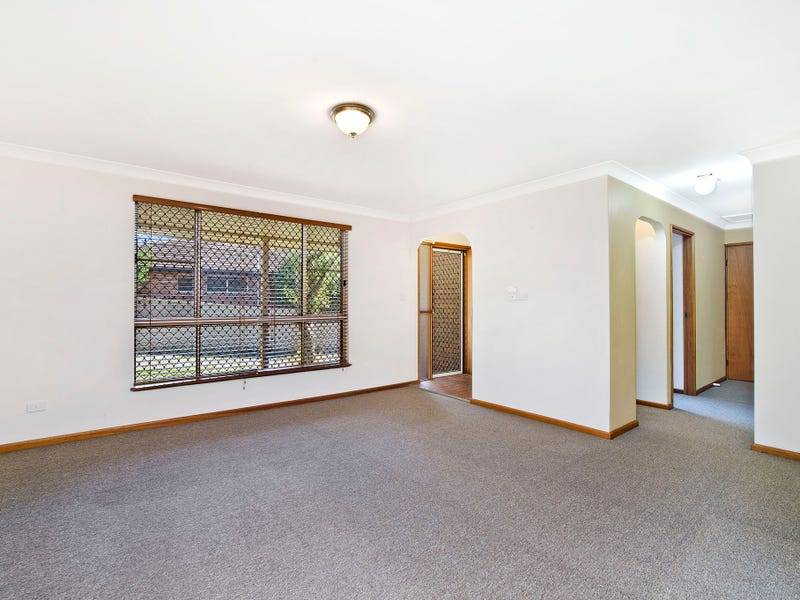 1/7 Tasman Road, Port Macquarie, NSW 2444