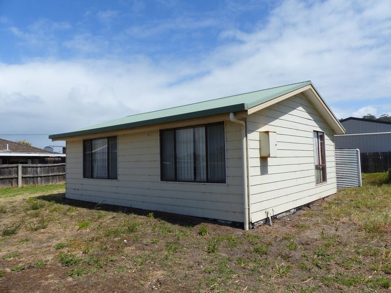 84 Carlton Bluff Road, Primrose Sands, Tas 7173