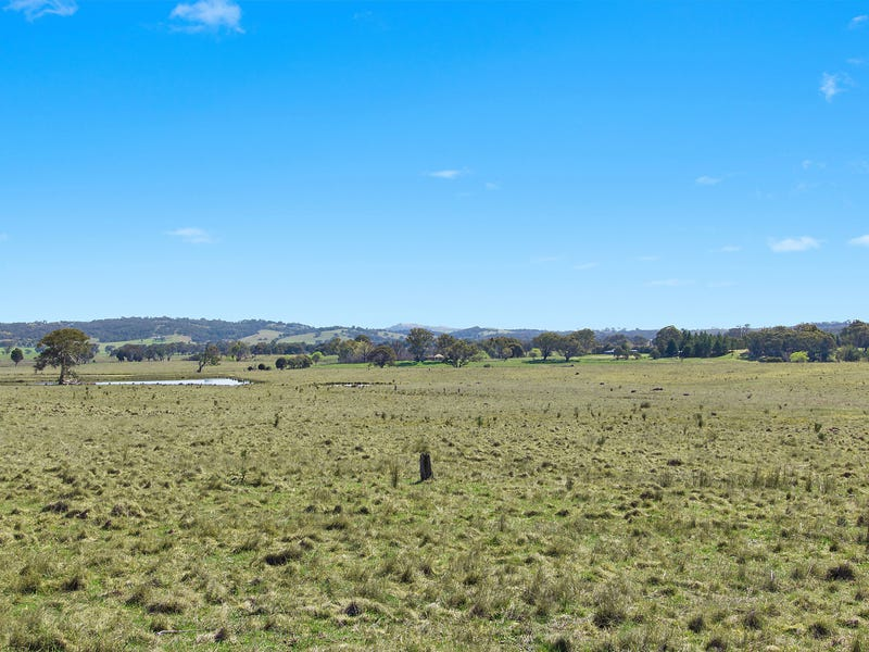 Lot 38 /80 Wells Place, Bellmount Forest, NSW 2581
