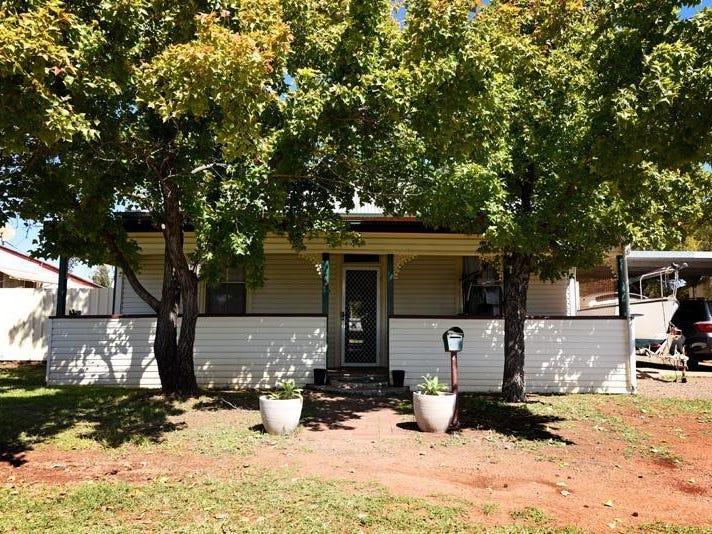 149 Little Barber Street, Gunnedah, NSW 2380