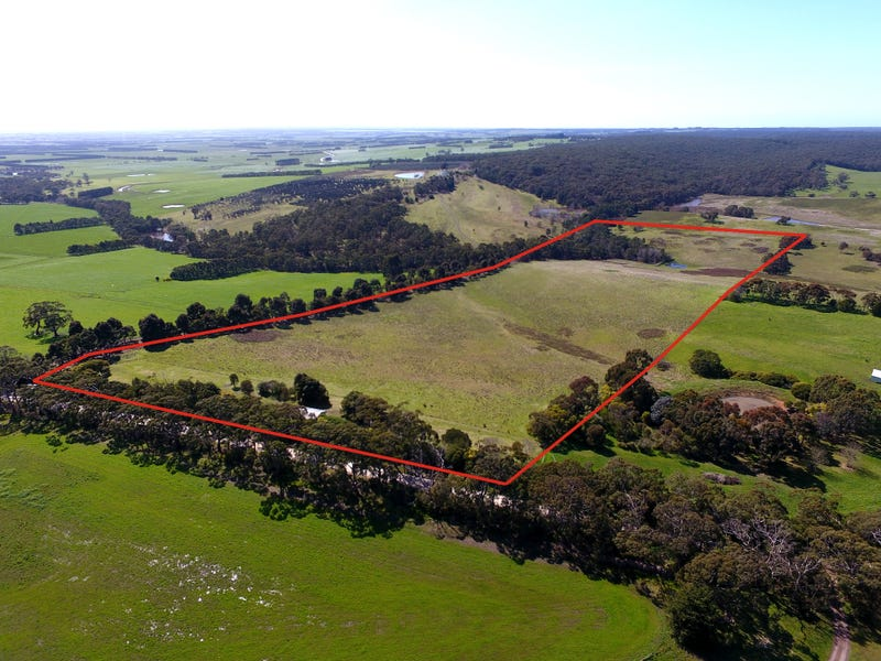 335 Brickmakers Road, Bambra, Vic 3241