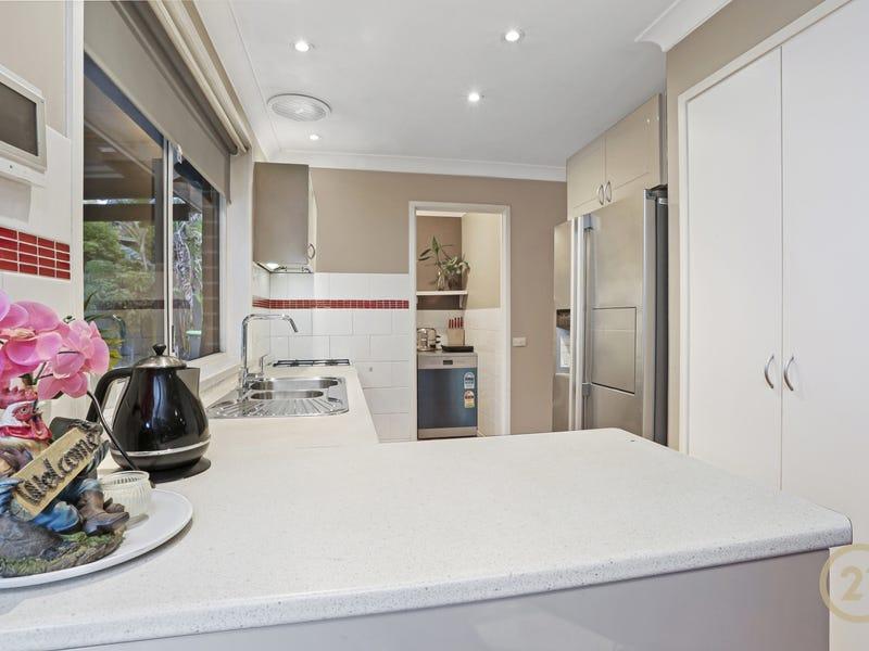 65 Tourmaline Street, Eagle Vale, NSW 2558