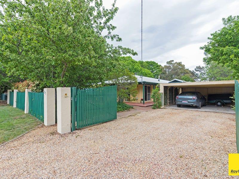 57 Molonglo Street, Bungendore, NSW 2621