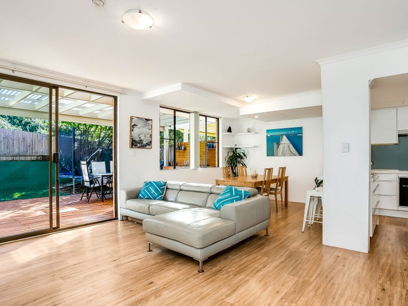 64/2 Forest Road, Warriewood, NSW 2102