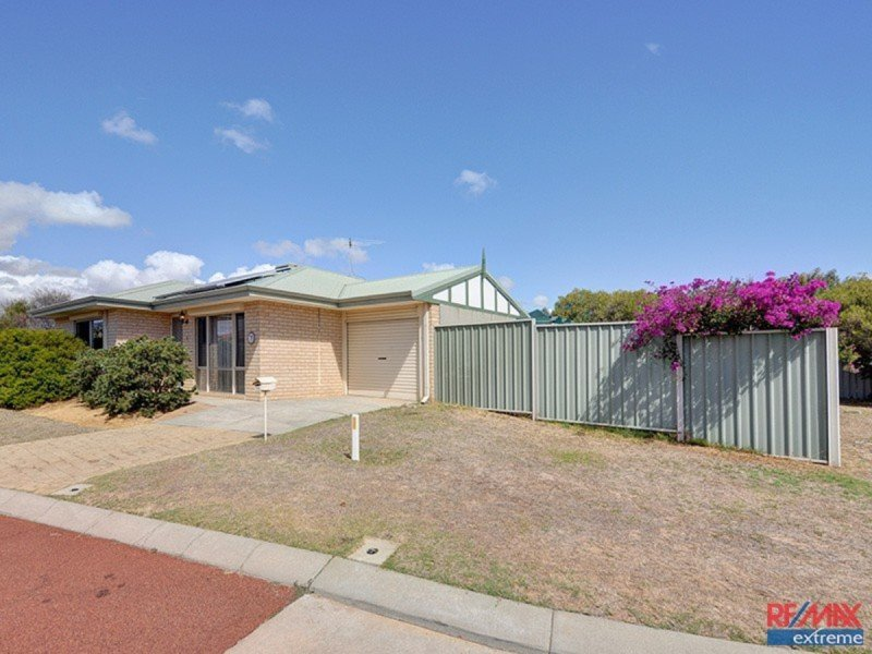 7 Emden Lane, Currambine, WA 6028
