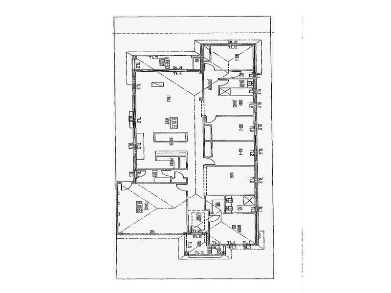 26 Wimmera Crescent, Wollert, Vic 3750