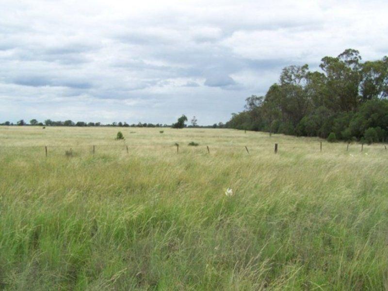 1 Bungawirra, Wee Waa, NSW 2388