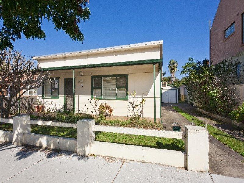 56 Carnarvon Street, Silverwater, NSW 2128