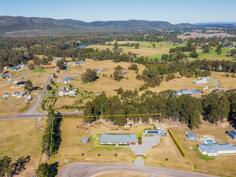 66 Waterview Road, Clarence Town, NSW 2321