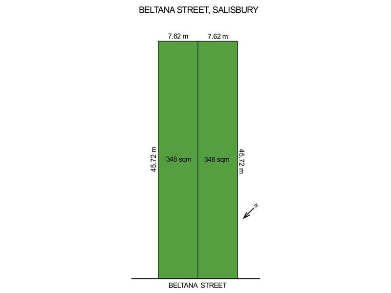26 Beltana Street, Salisbury