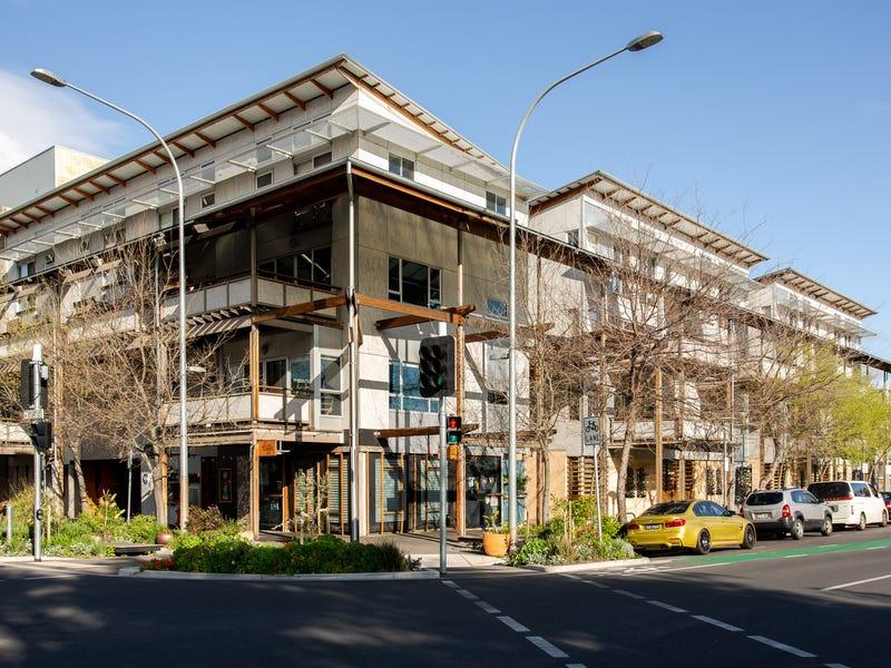 10/44 Whitmore Square, Adelaide, SA 5000