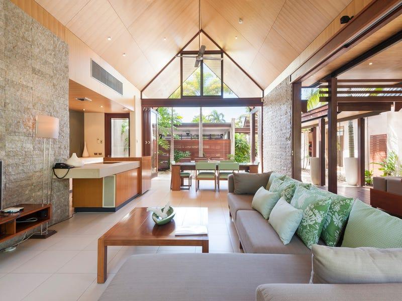 Villa 24 Bale Drive, Port Douglas
