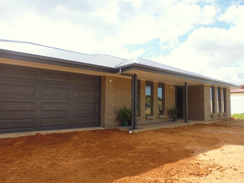 71 Batty Street, Port Pirie, SA 5540