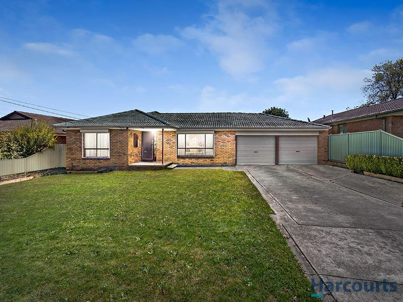 21 Midlands Drive, Ballarat North, Vic 3350