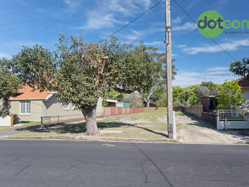 28 Newcastle Street, Hamilton North, NSW 2292