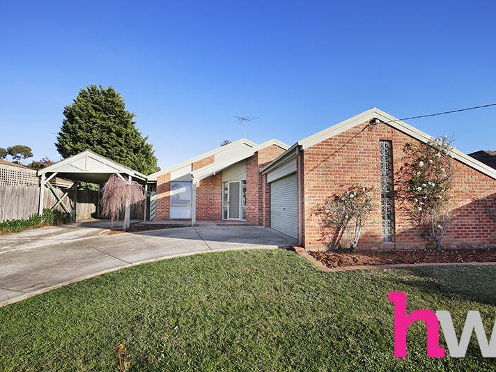23 Corang Avenue, Grovedale, Vic 3216