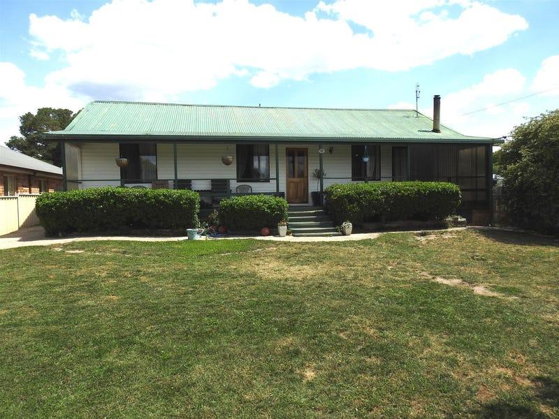 46 Dillon Street, Oberon, NSW 2787