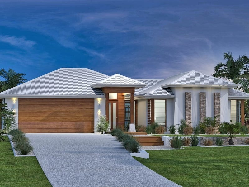 Lot 1623, 179-189 Spring Mountain Drive, Greenbank