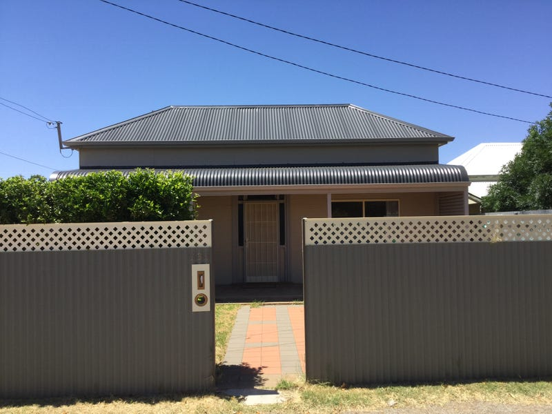 535  Lane Lane, Broken Hill, NSW 2880