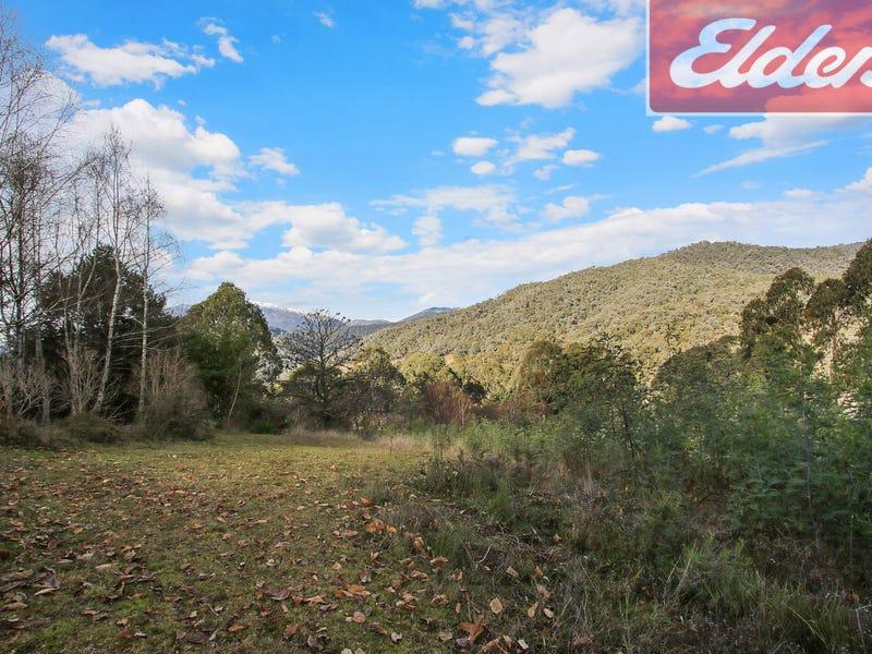 198 Simmonds Creek Road, Tawonga South, Vic 3698