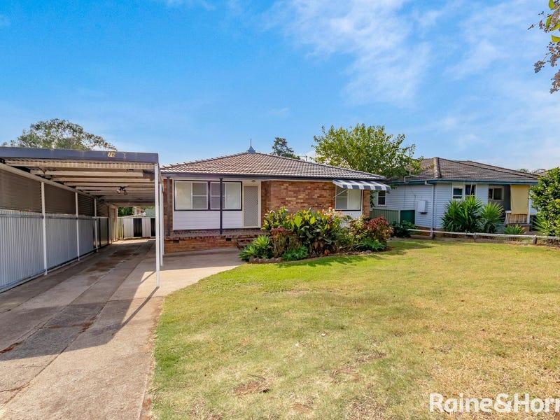 76 Tindale Street, Muswellbrook, NSW 2333