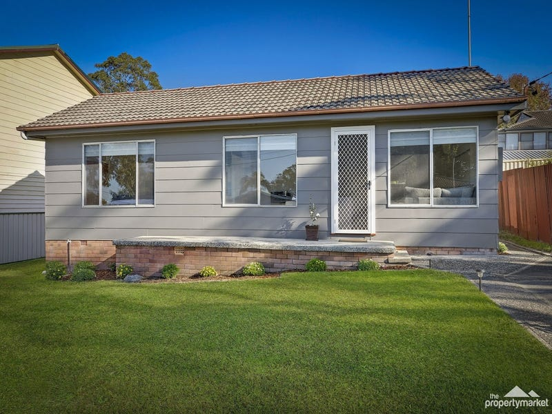 1 Quinalup Street, Gwandalan, NSW 2259