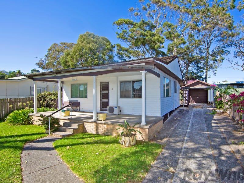 76 Scenic Drive, Budgewoi, NSW 2262