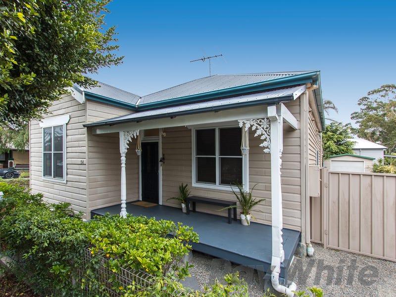 54 Mounter Street, Mayfield East, NSW 2304