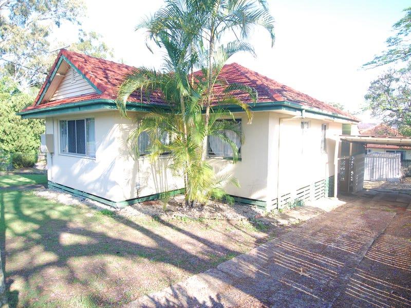 40 Bamboo St, Inala, Qld 4077