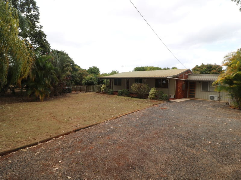 45 South Isis Rd, South Isis, Qld 4660