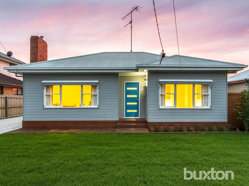 35 Wilsons Road, Newcomb, Vic 3219
