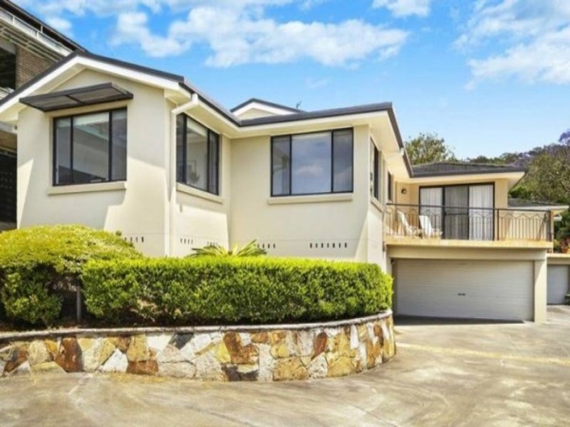 1/8 Couche Crescent, Koolewong, NSW 2256