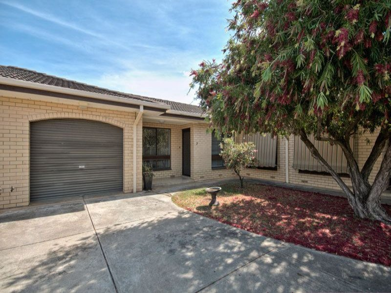 2/50 Avonmore Avenue, Trinity Gardens, SA 5068