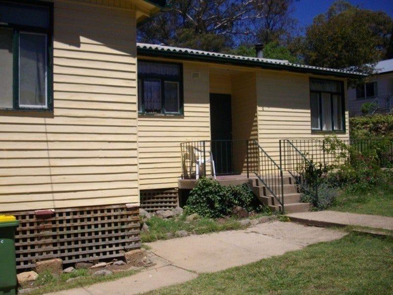 3 Geringa Avenue, Cooma, NSW 2630