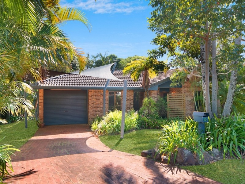 82 Oliver Avenue, Goonellabah, NSW 2480