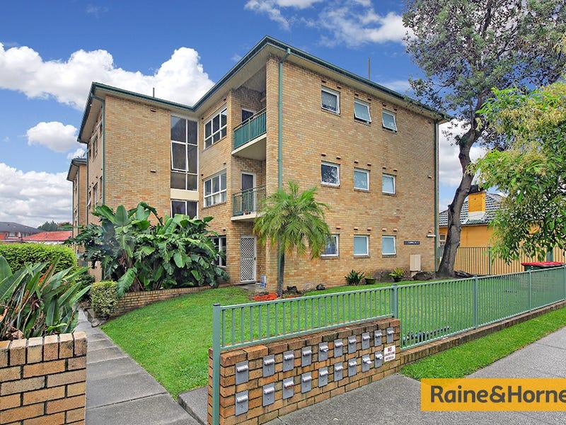 11/25 King Edward Street, Rockdale, NSW 2216