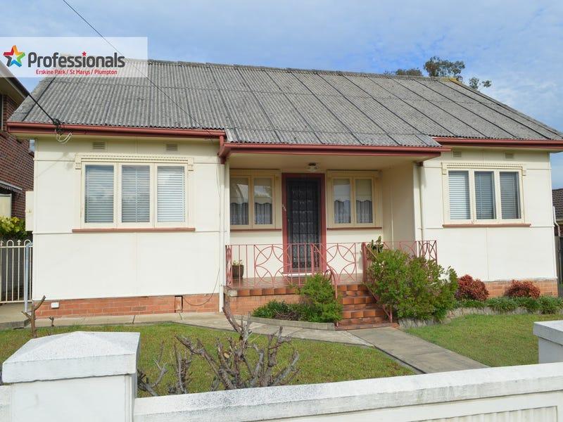 234 Desborough Road, St Marys, NSW 2760