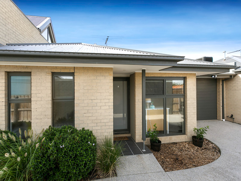 3/9 Prentice Street, Altona North, Vic 3025