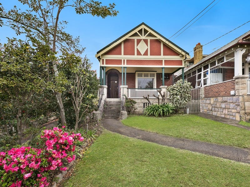 33 St Georges Crescent, Drummoyne, NSW 2047