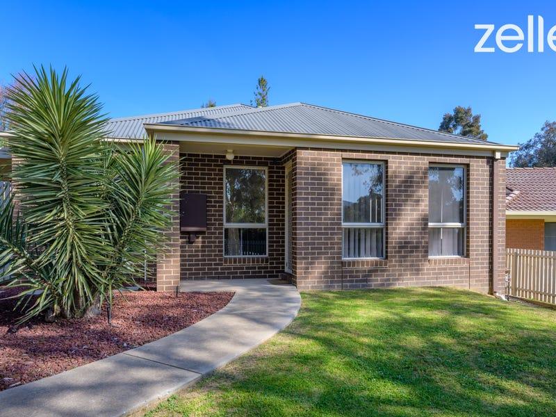 1/24 Tallowwood Street, Thurgoona, NSW 2640