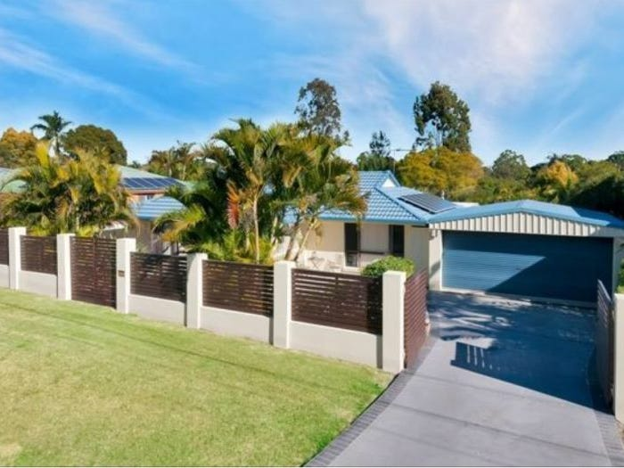 192 Chermside Road, Basin Pocket, Qld 4305