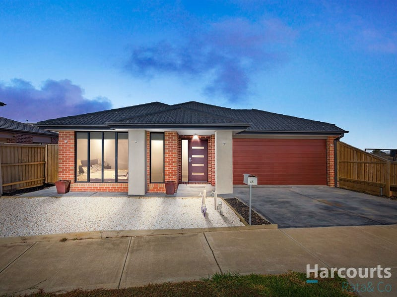 65 Steen Avenue, Wollert, Vic 3750